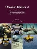 Oceans Odyssey 2 9781842176184
