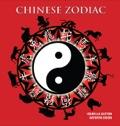 Chinese Zodiac 9781844062850