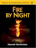 Fire by Night 9781844275991