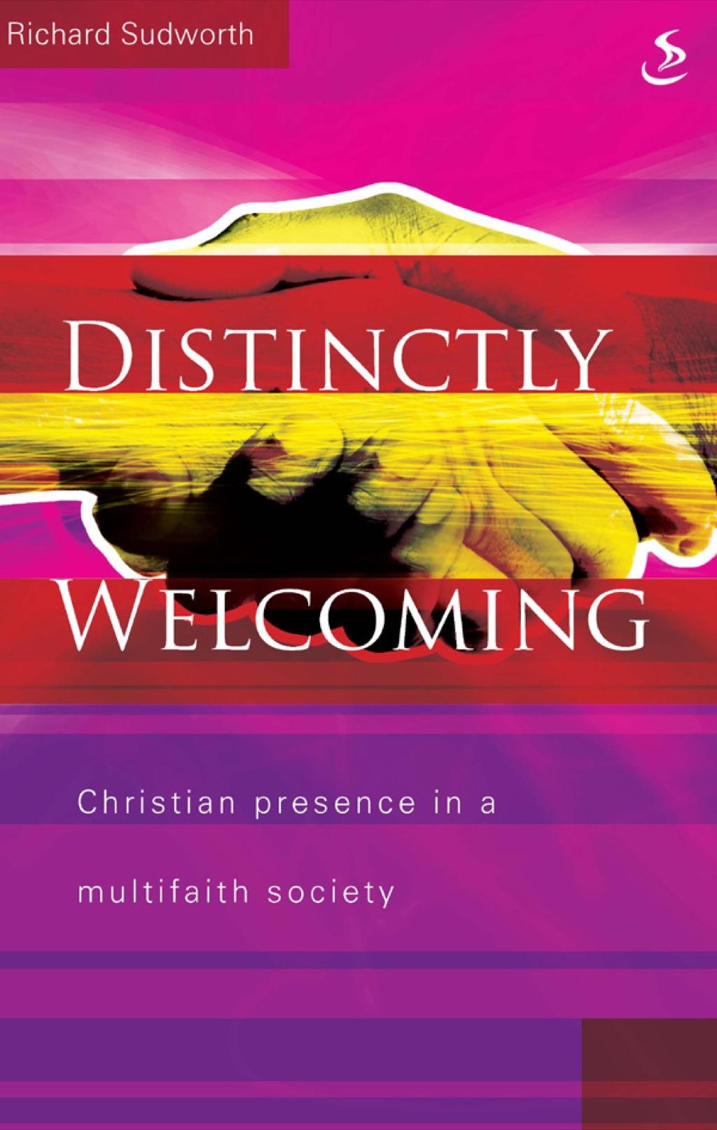 Distinctly welcoming (eBook)