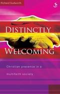 Distinctly welcoming 9781844276776