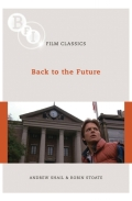 Back to the Future 9781844575596