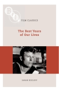 The Best Years of Our Lives 9781844575664R180