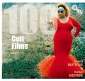 100 Cult Films 9781844575718R180