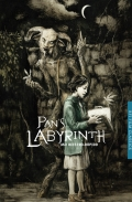 Pan's Labyrinth 9781844577453