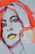 Eternal Sunshine of the Spotless Mind 9781844578375