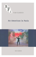 An American in Paris 9781844578825