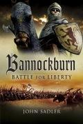 Bannockburn 9781844689972
