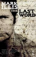 The Last Word 9781844719778