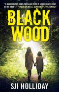 Black Wood 9781845029692