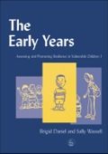 The Early Years 9781846423550