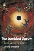 The Jumbled Jigsaw 9781846424618