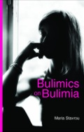 Bulimics on Bulimia 9781846428456