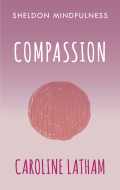 Compassion 9781847094087