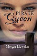 Granuaile: Pirate Queen 9781847173867