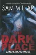 The Dark Place 9781847175946