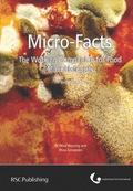 Micro-facts - Peter Wareing