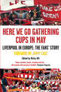Here We Go Gathering Cups In May 9781847676276