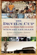 The Devil's Cup 9781847677518
