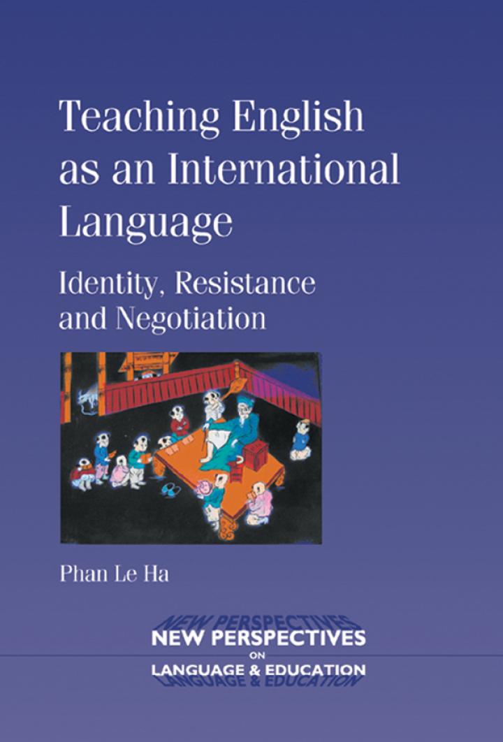 Teaching English as an International Language