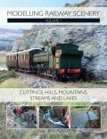 Modelling Railway Scenery 9781847976208