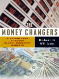 The Money Changers (9781848137363) photo