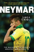 Neymar 9781848316829