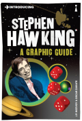 Introducing Stephen Hawking 9781848317772