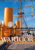 HMS Warrior 9781848322837