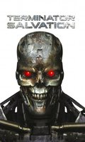 Terminator Salvation: From the Ashes 9781848569324