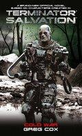 Terminator Salvation: Cold War 9781848569348