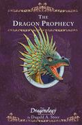 The Dragon's Prophecy 9781848776906