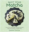 Meet Your Matcha 9781848993457