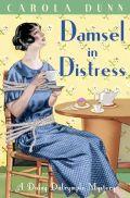 Damsel in Distress 9781849018364