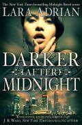 Darker After Midnight 9781849018777