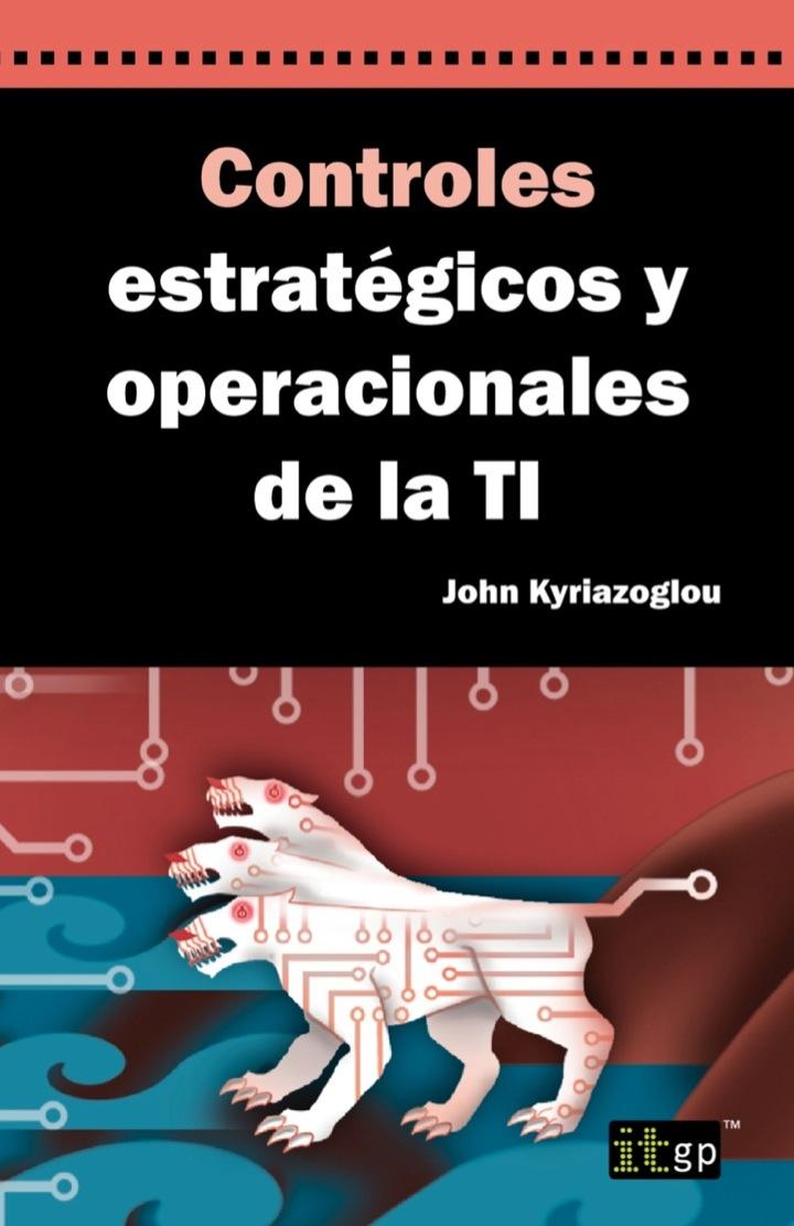Controles estratégicos y operacionales de la TI