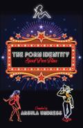 The Porn Identity 9781849546607