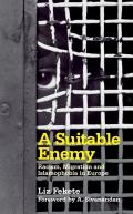 A Suitable Enemy 9781849644075