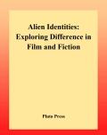 Alien Identities 9781849645133