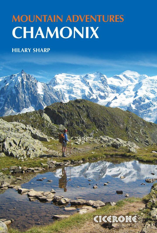 Chamonix Mountain Adventures