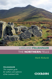 The Northern Fells              by             Mark Richards