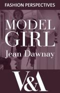 Model Girl 9781851779185
