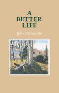 A Better Life 9781852356194