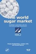 The World Sugar Market 9781855734722