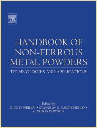 The Difference Between Ferrous and Non