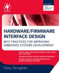 Why care about hardware/firmware interaction? These interfaces are critical, a solid hardware design married with adaptive firmware can access all the capabilities of an application and overcome limitations caused by poor communication