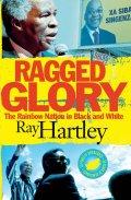 Ragged Glory 9781868425570