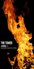 The Tower 9781891053962