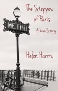 The Steppes of Paris 9781905559749