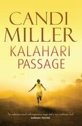 Kalahari Passage 9781906994624